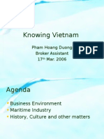 Knowing_Vietnam