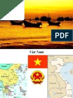 Vietnam_Korea_2006
