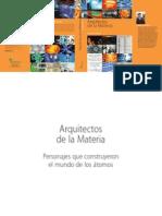 arquitectos_materia