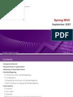 Servlet Tutorial_ Session Tracking - Javatpoint | Http Cookie | Java
