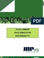 FAJALUMBAR (1)