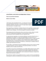 linguisticadeltexto-101214180835-phpapp02