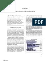 Field Manual 100-5 - Operations