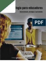 Tecnologia Para Educadores to Estrategias e des