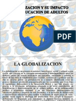 globalizacion 1 2003