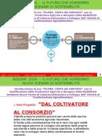Proposta AG21L-Niscemi Di RLM_2 Slides