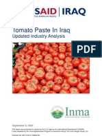 Doc100273 TR Tomato Paste Update Sept09[1]