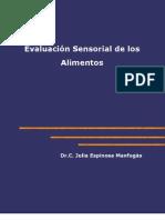 2007_Espinoza_-_Evaluaci_n_Sensorial