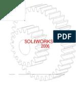 Apostila-SolidWorks-2006