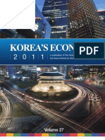Achievements in Seoul and Korea's Role in the G-20