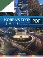 Korea-China Economic Partnership