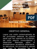 TALLER-QUERÉTARO