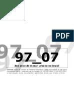 97_07final