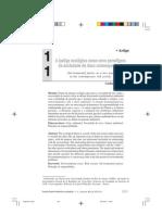 Revista Direito Ambiental e Sociedade