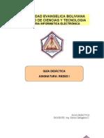 Guía-didáctica-Redes-I