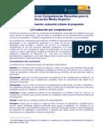 Evaluacion_competencias