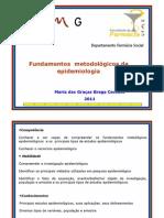Fundamentos_metodologicos_epidemiologia_parte 1 [Modo de Compatibilidade](1)