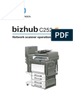Bizhub c252 Um Scanner-operations en 1-1-0 Phase3[1]