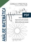 Sebenta de Análise Matemática 2 D