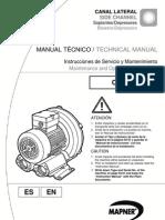 MT-CL-539-ES-EN_01-05_Rev01