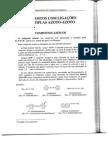 Livro de Nomenclatura de Quimica Orgânica, continuação (4)