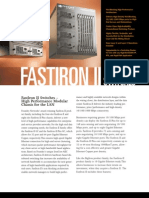 FastIronII6_00