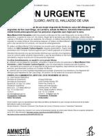 24106411.aus (SEG. 2 AU 16-11 MÉXICO)