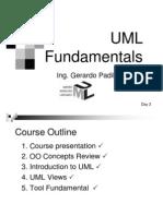 UML_Course_Day3_V2