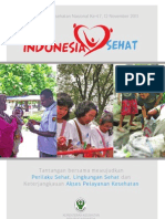 Buku Panduan HKN 2011 Rev1