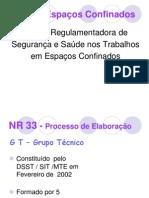 APRESENTACAO_NR_33