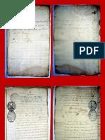 Sv,0301,001,02,Caja8.3,Exp.9,11folios