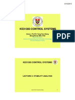 KE31303 CS-6JULY2010-Lect5 Compatibility Mode