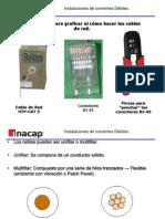 UNIDAD-2.2-Cómo hacer un cable de red