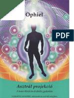 ophiel_asztral_projekcio