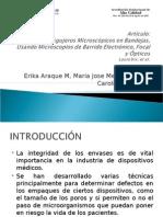 Expo Hoyos