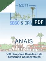 ANAIS_SBSC_2011