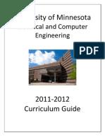 ece2011curriculumguide