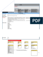Trace Ability Matrix and Test Case_DIME_DEV_18Nov10