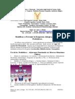 Probióticos  documento  para  pacientes