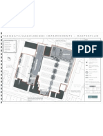 Macdonald Plan PDF