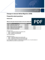 GSM change_points-test (australia)