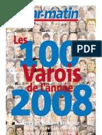 varois_2008