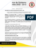Articles-231469 Archivo PDF Discurso Arreglado