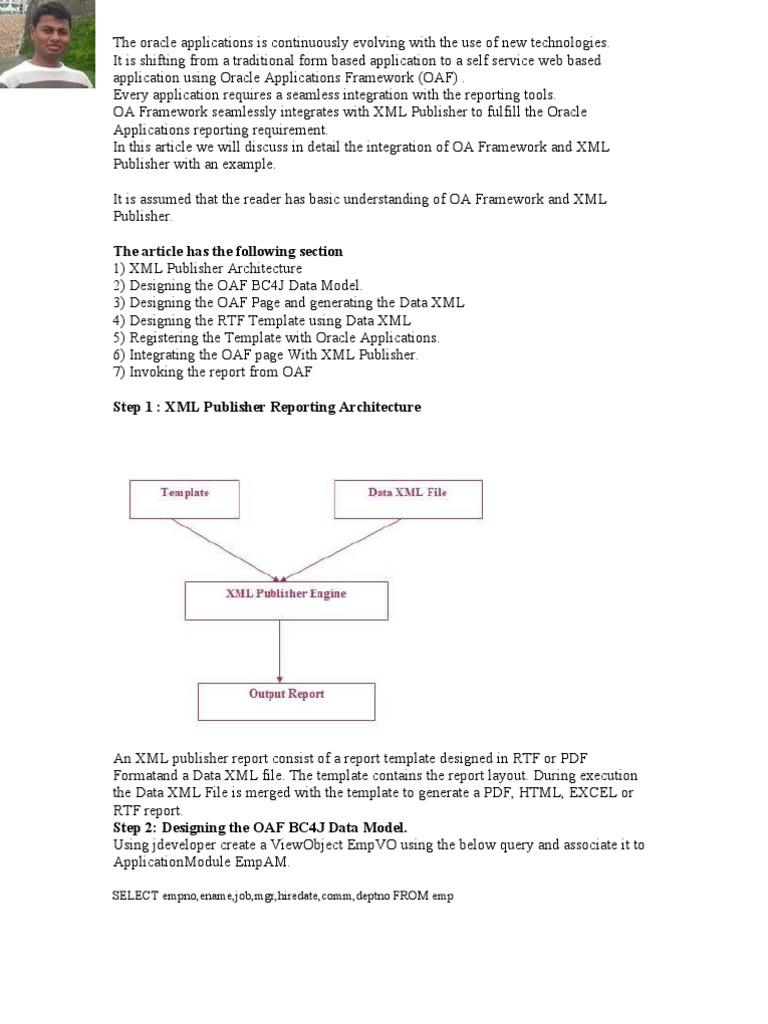 Niedlich Xml Vorlagen Ideen - Entry Level Resume Vorlagen Sammlung ...