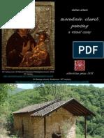 StefanArteni_Macedonia_ChurchPainting