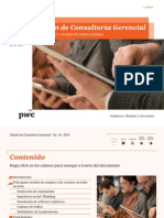 Ataques sobre cuentas de redes sociales| PwC Venezuela