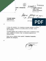 Armija Republike BiH - Komanda 2.Korpusa
