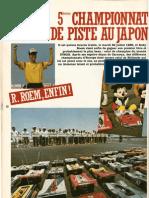 Cht Du Monde Japon 8 Sept85 4