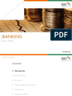 Banking_060710