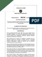 Resolucion_005194_2007